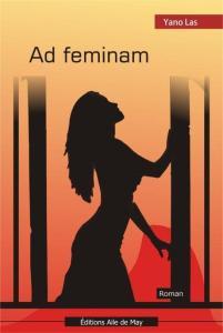 ad-feminam