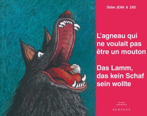 agneau-lamm_covertitel_fr-dt_web