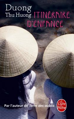 itineraire-denfance
