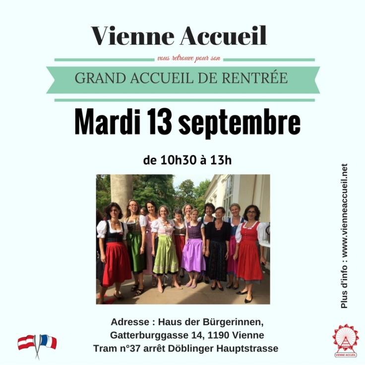 Grand Accueil 13 sep V3