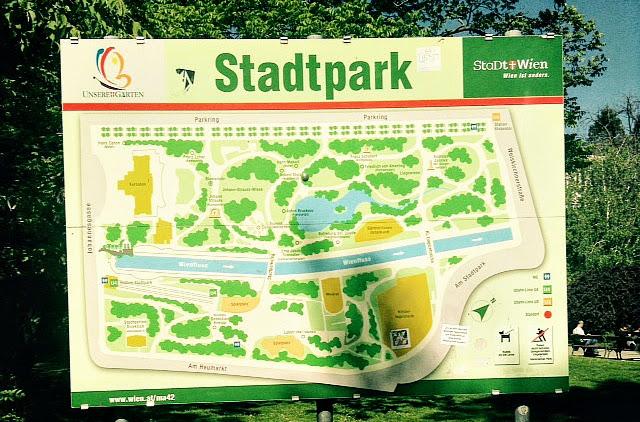 stadpark3