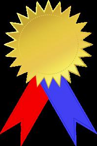 award-2029288_1280