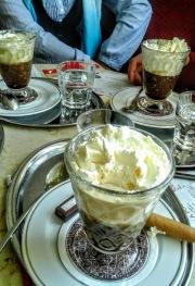 cafémuseum