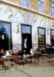 cafémuseum2