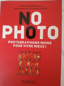no photo1