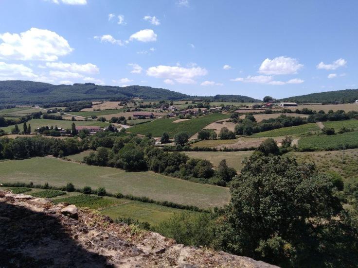 panorama 17.jpg