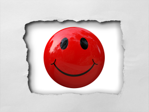 smiley-2055621_1920
