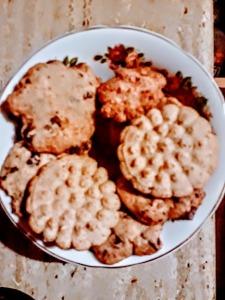 biscuitsnoel