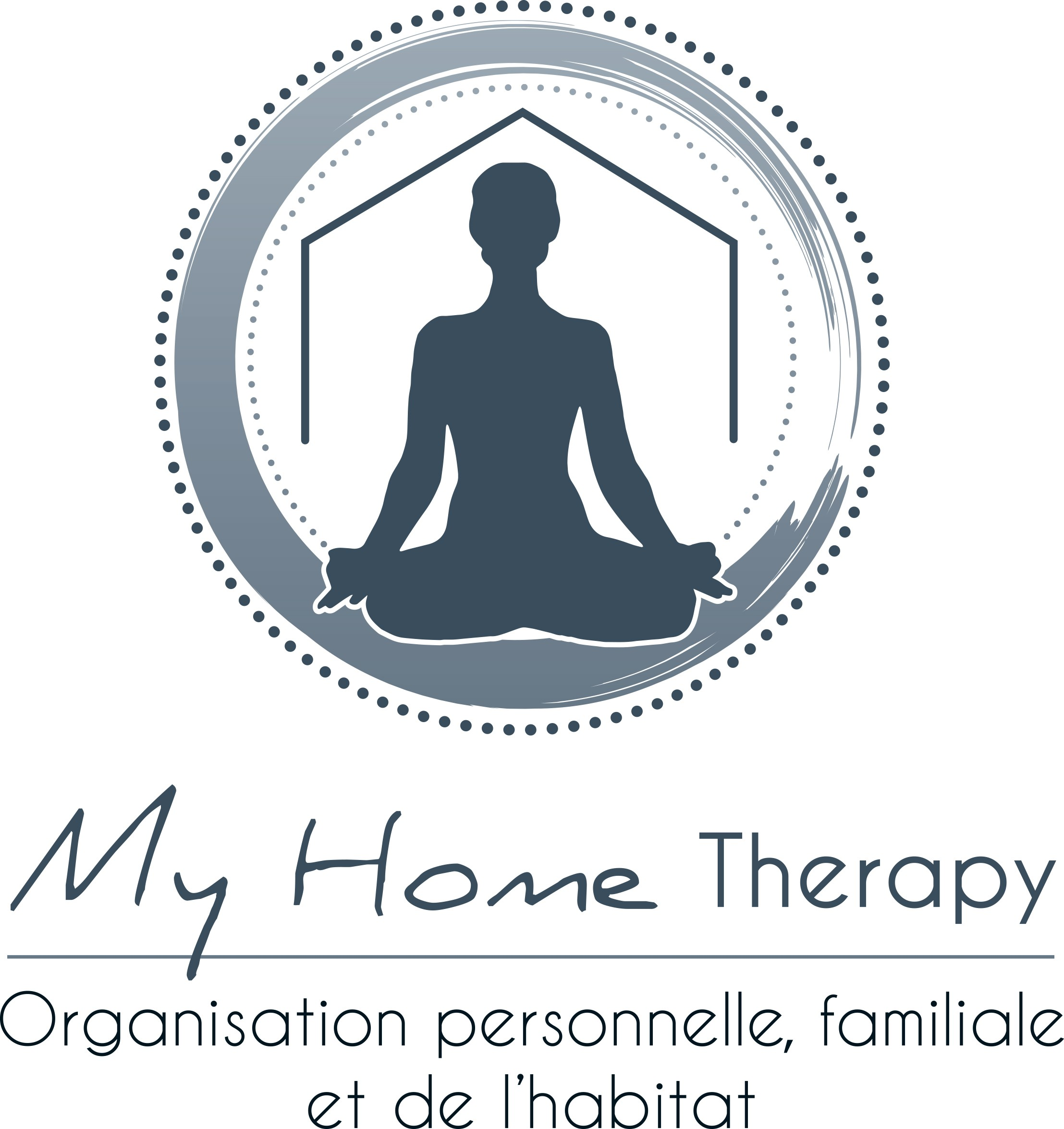 my home therapy logo carré8116113121669135426..jpg